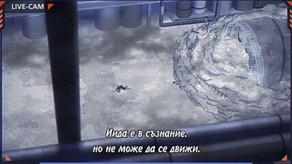 *bg subs* [eastern Spirit] Boku no Hero Academia S05 - E08.mp4