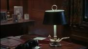 Dead Poets Society / Обществото на мъртвите поети (1989) Целия Филм с Бг Превод