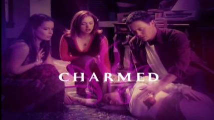 Charmed - 5x14 Opening Credits - Funhouse
