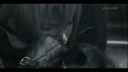 Final Fantasy Xiii Versus - Trailer 2 -