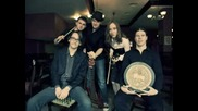 Random Reel - Roots Leafs [ full album Ep 2012 ] folk metal Russia