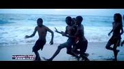 Превод: Rihanna - Man Down ( Loud 2011 ) Official Music Video Премиера