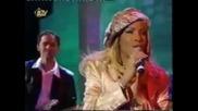 Melanie Thornton - Wonderful Dream ( Holidays Are Coming )