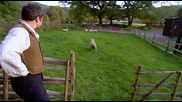 Edwardian Farm s01e01