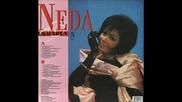 Neda Ukraden - Otrov cu da popijem