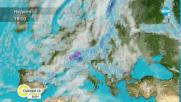 Прогноза за времето (06.06.2020 - сутрешна)