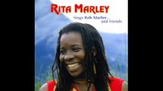 Rita Marley - Let It Be (Beatles Cover)