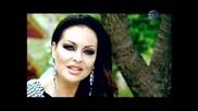 Ивана и орк. Канарите - Пуста черна земя 2011