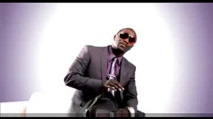 Akon feat. Colby Odonis and Kardinal Offishall - Beautiful
