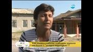 """Интервю със тъщата на - Младия """"меринджей-. (видео)"""