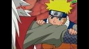 Naruto ep 85 Bg Audio *hq*