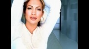 Jennifer Lopez - If You Had My Love (high Quality)