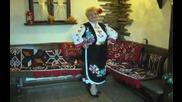 Милка Андреева - Севдим Кальо