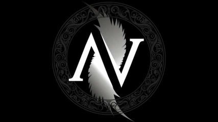 Ravenscry - Elements Dance