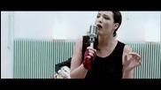 За първи път в сайта - Caro Emerald - A Night Like This - Official video