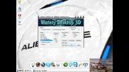 voden dektop(vatery desktop)