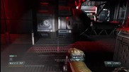 Doom 3 Bfg Part 4 (ps3)