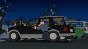 American Dad - Season 09 Episode 08 - Minstrel Krampus