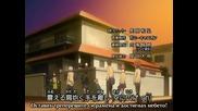 Katekyo Hitman Reborn! - 026 bg subs