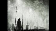 Няма повече да мечтая / Pasxalis Terzis - Den Ksanakano Oneira