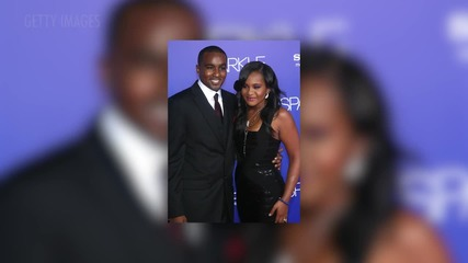Nick Gordon Begs Bobby Brown to Let Him Attend Bobbi Kristina's Funeral