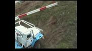 Off Road От Русия. Камиони (9)