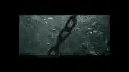 Gojira - Vacuity[official Video]