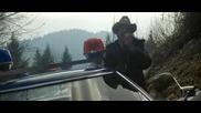 Рамбо - Първа Кръв / Rambo - First Blood - Трета Част + Бг Субтитри
