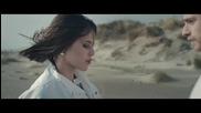 Marina Kaye - Freeze You Out ( Официално Видео )