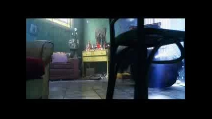 Bad Boys - Music Video