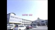 Yui Graduation Live
