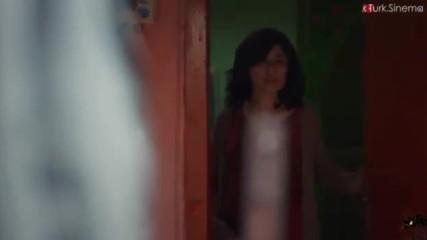 Майка Anne - 24 серия озвучка