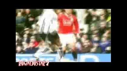 Cristiano Ronaldo-ThE BesT