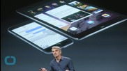 IOS 9 Will Give Your iPhone up to 3 Extra Hours of Battery Life