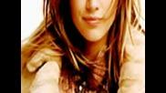 Best Pics Of Hilary Duff