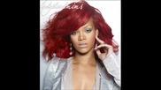 Превод! Rihanna - Cheers ( Drink To That ) - Шестият сингъл от албума Loud