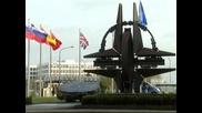 Посланиците на НАТО обсъждат кризата със сваления от Сирия турски самолет