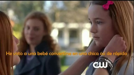 Promo Supernatural 7x13 Slice Girls
