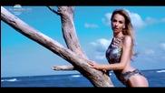 Malina - Amneziya_ Малина - Амнезия, 2014 / Официално видео - 720p