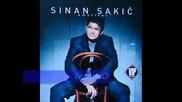 = Sinan Sakic - Rastanak =