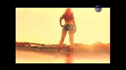 Raina 2010 - Zheni kato teb (official video)
