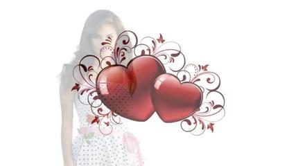 Честит Св. Валентин