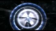 Samael - Infra Galaxia Hq