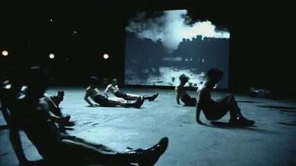 Lady Gaga - Alejandro [high quality]