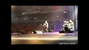 Metallica - Wembley 2007 - Enter Sandman