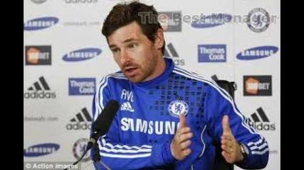 Anti Chelsea 2 !!!