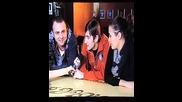 Q - Check в шоу Елит по Бнт 14.03.2010