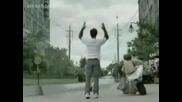Реклама - Bud Light Nfl С Ваза
