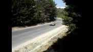 Rally - Panagyrishte - Asarel Medet 2007 Vd 5