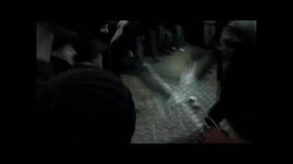 Боби Кинта feat. Таня Паскова - Истински Промени(видео)